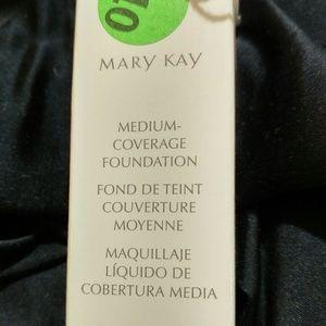 Mary Kay Foundation